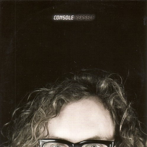 Console - Herself - Zortam Music