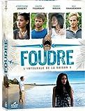 echange, troc Foudre - Saison 3