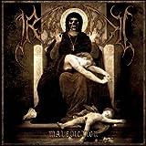 Malediction by Ragnarok