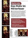 Spiegelreflexkamera-selber-bauen-Mit-Modellsatz-fr-eine-voll-funktionstchtige-zweiugige-Spiegelreflexkamera-Franzis-Baubuch