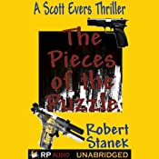 The Pieces of the Puzzle | [Robert Stanek]