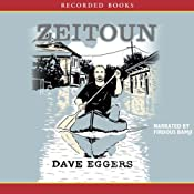 Zeitoun | [Dave Eggers]