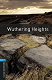 Image of Wuthering Heights: 1800 Headwords (Oxford Bookworms Library)