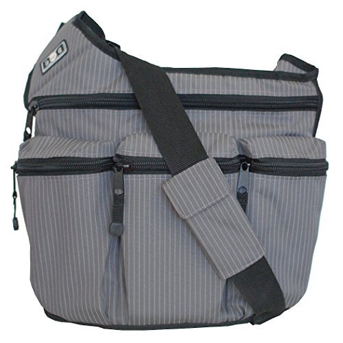 diaper-dude-ps400-pinstripe-messenger-i-bag-original-style-grau