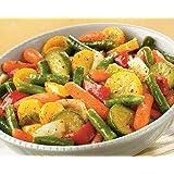 Mediterranean Vegetable Blend