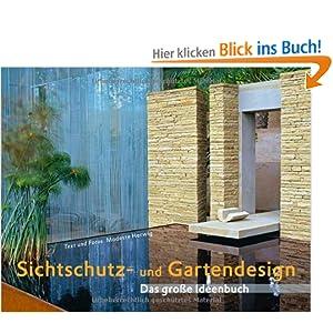 januar 2013 schmucklilie berwintern. Black Bedroom Furniture Sets. Home Design Ideas