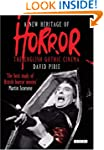 A New Heritage of Horror: The English...