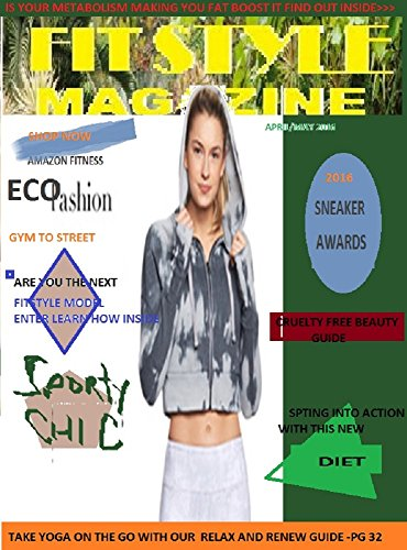 fitstyle-magazine-april-may-2016-fitstyle-magazine-collection-english-edition