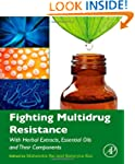 Fighting Multidrug Resistance with He...