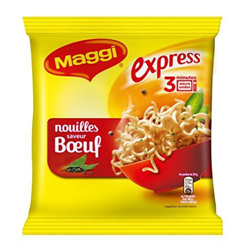 maggi-nouilles-express-au-boeuf-10-x-71-g