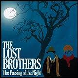 Passing of the Night
