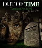 OUT OF TIME: Tyneham Revisited