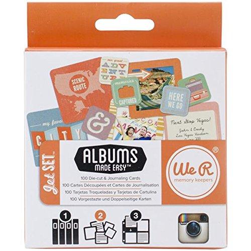 instagram-albums-made-easy-journaling-cards-jet-set-100-pkg