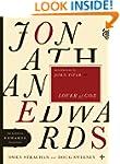Jonathan Edwards Lover of God (The Es...