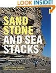 Sandstone and Sea Stacks: A Beachcomb...