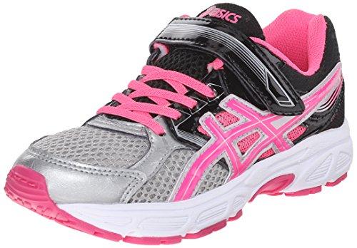 asics-pre-contend-3-ps-running-shoe-little-kid-little-kid-silver-hot-pink-black-3-m-us-little-kid