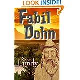 Fabil Dohn