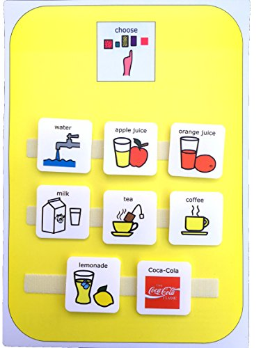 visual-snack-drink-choice-board-aac-picture-communication-symbols