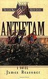 img - for Antietam (The Civil War Battle Series, Book 3) book / textbook / text book