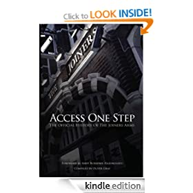 Access One Step