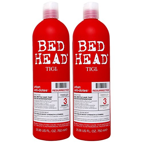 tigi-haircare-bed-head-rehab-for-hair-shampoo-and-conditioner-750-ml-pack-of-2