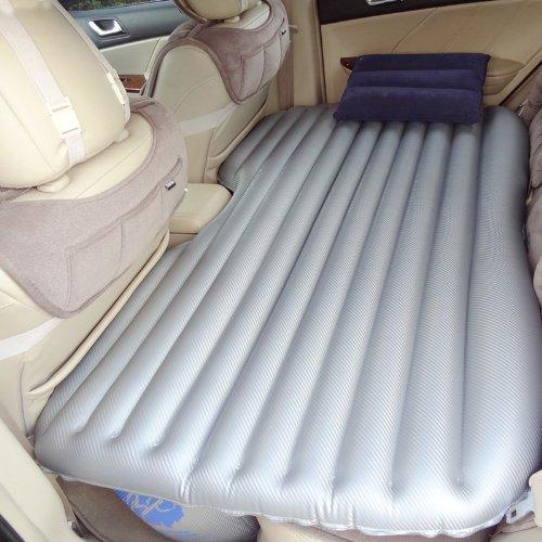 Most Comfortable Air Mattress front-1058205