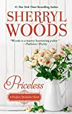 Priceless (Thorndike Press Large Print Romance Series)