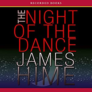 The Night of the Dance Audiobook