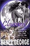Claimed (The Cull) by Renee George