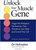 img - for Book Bundle - The Anti-Estrogenic Diet Book, The Warrior Diet Book, Unlock Your Muscle Gene Book book / textbook / text book