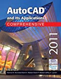 51H5uy6uozL. SL160  Autocad and Its Applications Comprehensive 2011