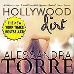 Hollywood Dirt | Alessandra Torre