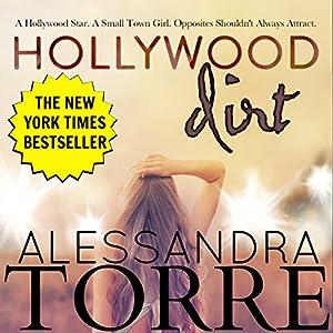 Hollywood Dirt Audiobook