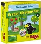 HABA 4655 - Meine ersten Spiele - Ers...