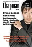 Crime Scenes Revisited: Scottish Popular Fiction (Chapman 108) (Chapman New Writing)