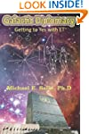 Galactic Diplomacy: Getting to Yes wi...