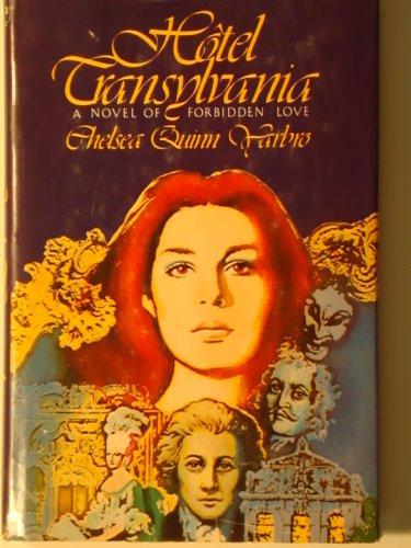 Image for Hotel Transylvania