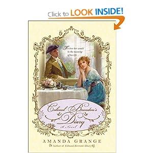 http://www.amazon.ca/Colonel-Brandons-Diary-Amanda-Grange/dp/0425227790/ref=sr_1_1?ie=UTF8&qid=1391277788&sr=8-1&keywords=colonel+brandon%27s+diary