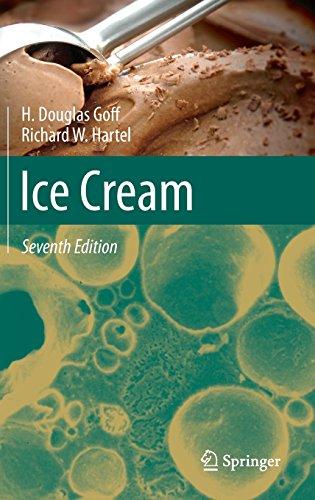 Ice Cream PDF