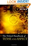 The Oxford Handbook of Tense and Aspe...