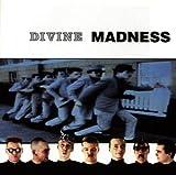 Madness Divine Madness