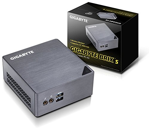 gigabyte-core-i5-6200u-ultra-compact-mini-pc-barebone-support-25-hdd-gb-bsi5h-6200