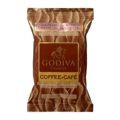 crme-godiva-godiva-caf-noisette-28942-0-0