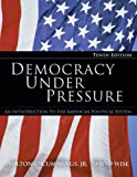 Telecourse Guide: Voices in Democracy for Cummings/Wises Democracy Under Pressure, 10th
