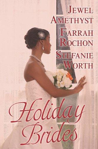 Holiday Brides