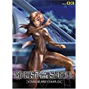 Ghost in the Shell: Stand Alone Complex - Vol. 3 (Episodes 9-12)