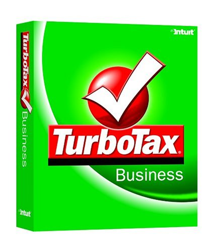 how to open a turbo tax file without turbotax
