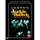 Jackie Brown - 2 Disc Collector's Edition [DVD] [1998]by Pam Grier