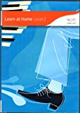 Simply Music: Learn at Home, Level 2
