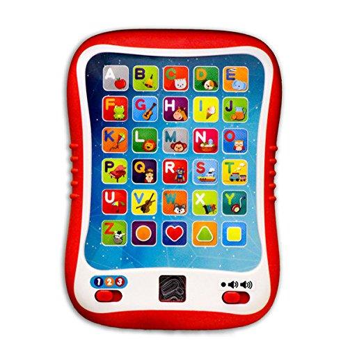 winfun-interactive-i-fun-pad-toy